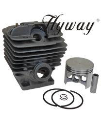 Hyway cilinderkit Stihl 034 / 036