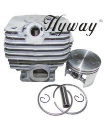 Hyway cilinderkit Stihl 028