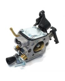 Carburateur Husqvarna 445, 445E, 445II, 450E, 450II