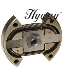Hyway koppeling Stihl 044, 046, MS440, MS460