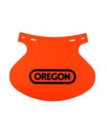 Halskap / nekbescherming Oregon Yukon