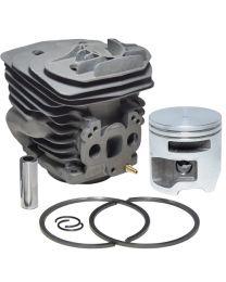 Hyway cilinderkit Husqvarna 576XP, 576XP AUTO TUNE