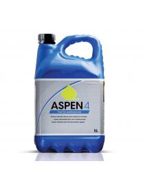 Aspen 4