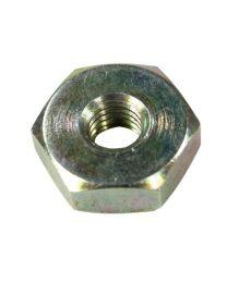 Bladmoer zaagblad M8 (sleutelwijdte 19mm)