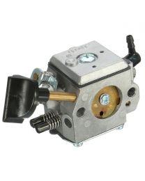 Carburateur Stihl BR320, SR320, BR400, BR420