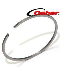 Caber zuigerveer 50mm x 1,2mm