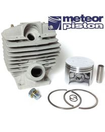 Meteor cilinderkit Stihl 034 / 036
