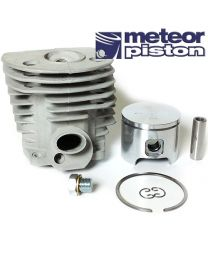 Meteor cilinderkit Husqvarna 55