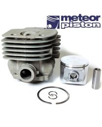 Meteor cilinderkit Husqvarna 365