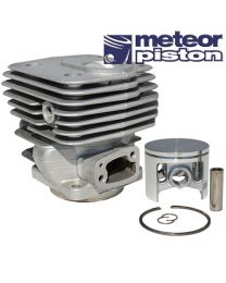 Meteor cilinderkit Husqvarna 181 / 281xp / 288