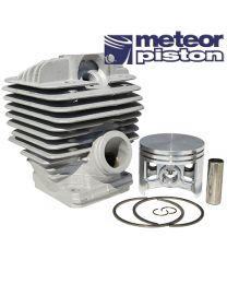Meteor cilinderkit Stihl 066 / MS660