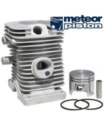 Meteor cilinderkit Stihl MS180