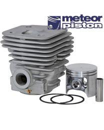 Meteor cilinderkit Husqvarna 395 / 395XP