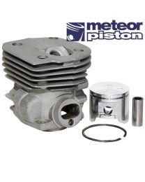 Meteor cilinderkit Husqvarna 357