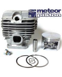 Meteor cilinderkit Stihl 046 / MS460
