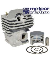 Meteor cilinderkit Stihl MS260