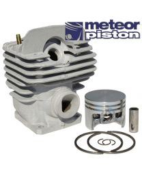 Meteor cilinderkit Stihl 024