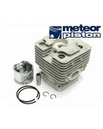 Meteor cilinderkit Stihl FS450