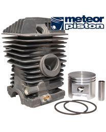Meteor cilinderkit Stihl 029 / MS290