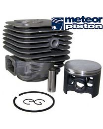 Meteor cilinderkit Husqvarna 272