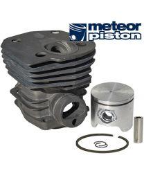 Meteor cilinderkit Husqvarna 353