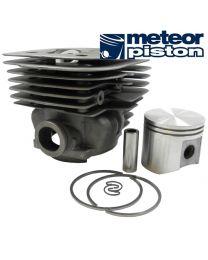 Meteor cilinderkit Husqvarna 390xp