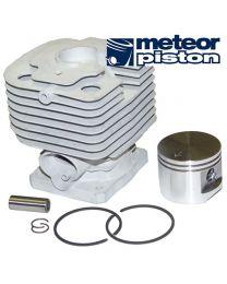 Meteor cilinderkit Stihl FS480