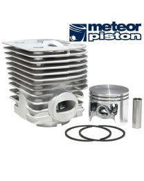 Cilinderkit Stihl FS420 / FS550