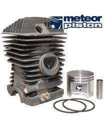 Meteor cilinderkit Stihl 039 / MS390