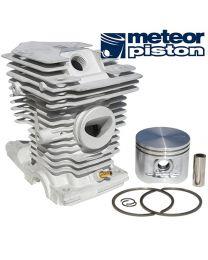 Meteor cilinderkit Stihl MS280