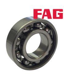 FAG Groefkogellager 16002/C3