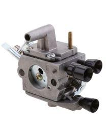 Carburateur Stihl FS400, FS450, FS480, SP400, SP450