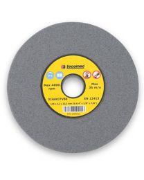 Slijpschijf 145 x 2,9 x 22,2mm (tbv hardmetaal / Widia)