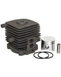 Cilinderkit Husqvarna 455 / 460*