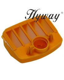 Luchtfilter Husqvarna 340 / 345 / 346 / 350 / 351 / 353