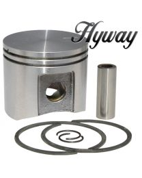 Hyway zuigerkit Husqvarna 390