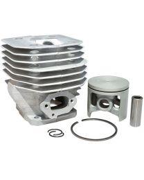 Cilinderkit Husqvarna 261, 262, 262xp