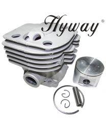 Hyway cilinderkit Husqvarna 365