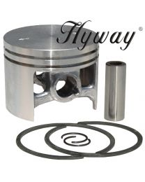 Hyway zuigerkit Stihl 066 / MS660