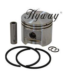 Hyway zuigerkit Stihl 039 / MS390