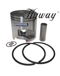 Hyway zuigerkit Partner K750 / K760