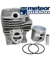 Meteor cilinderkit Stihl MS261