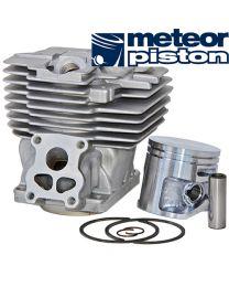 Meteor cilinderkit Stihl MS441