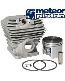 Meteor cilinderkit Stihl MS461
