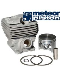 Meteor cilinderkit Stihl MS661
