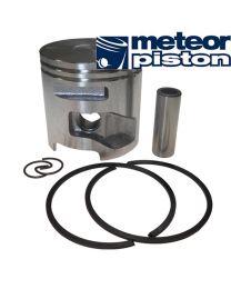 Meteor zuigerkit Husqvarna K750 / K760
