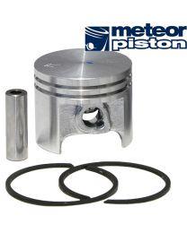 Meteor zuigerkit Stihl 018