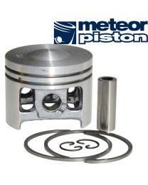 Meteor zuigerkit Stihl MS280