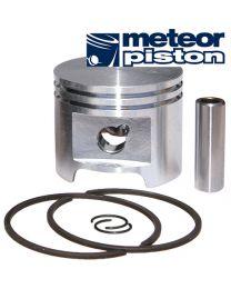 Meteor zuigerkit Stihl 029 / MS290