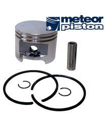 Meteor zuigerkit Stihl 039 / MS390